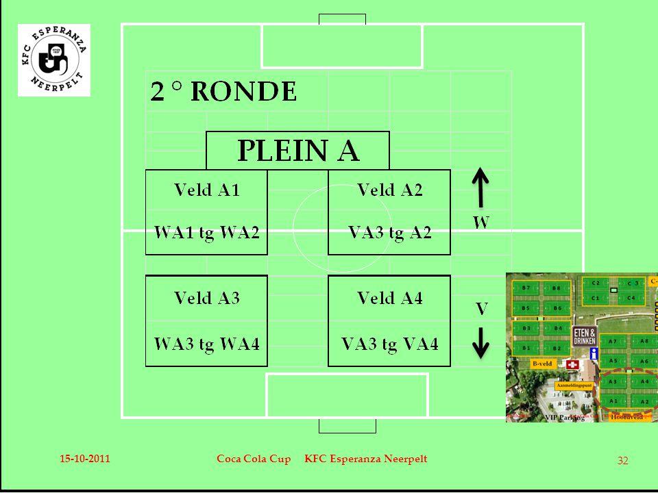 15-10-2011Coca Cola Cup KFC Esperanza Neerpelt 32