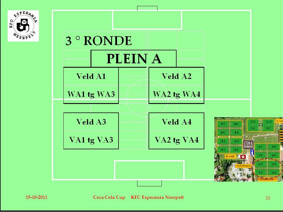 15-10-2011Coca Cola Cup KFC Esperanza Neerpelt 33