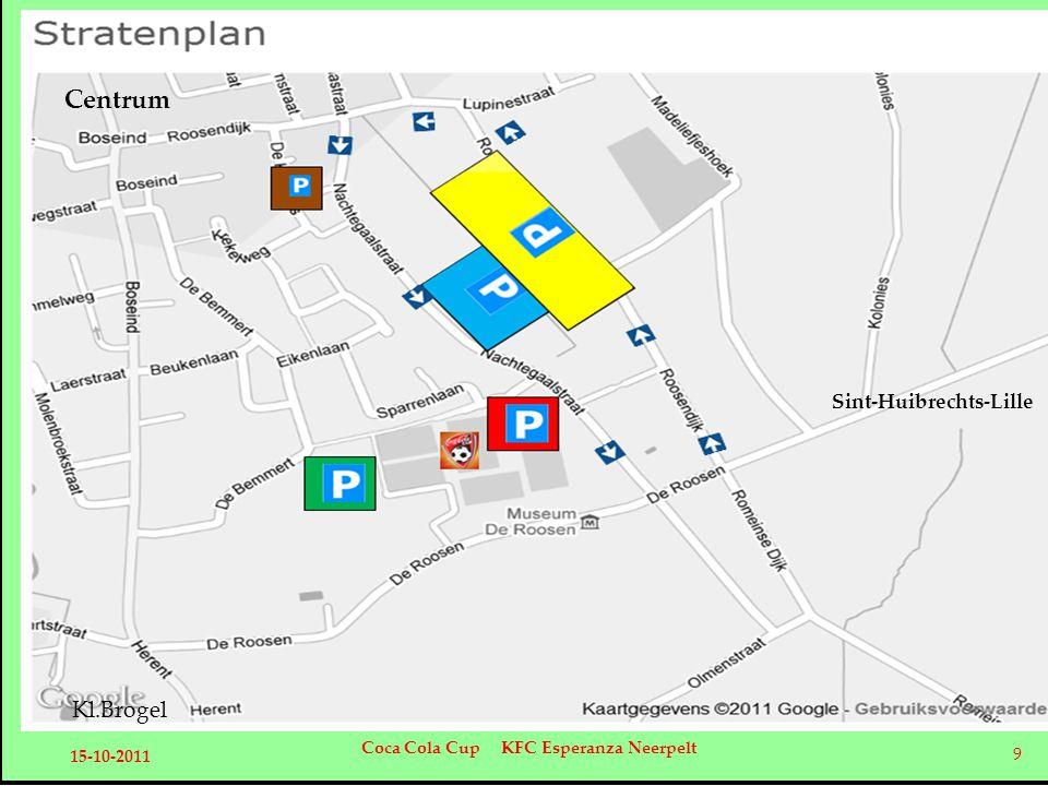Kl.Brogel Sint-Huibrechts-Lille Centrum 15-10-2011 Coca Cola Cup KFC Esperanza Neerpelt 9