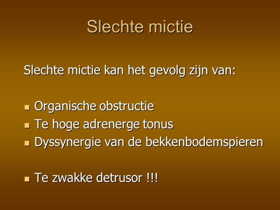 UPDATESIN...ERECTILE DYSFUNCTION March 2006 Dr. Alex Breugelmans, M.D.