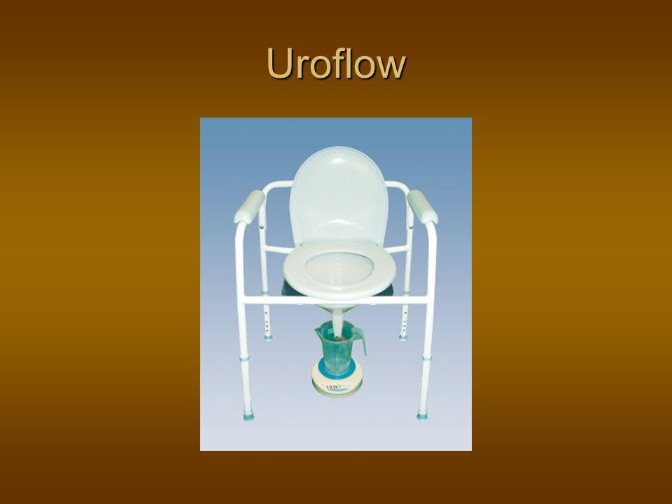 Daarom Vroege diagnose Vroege diagnose Curatie via brachytherapie Curatie via brachytherapie