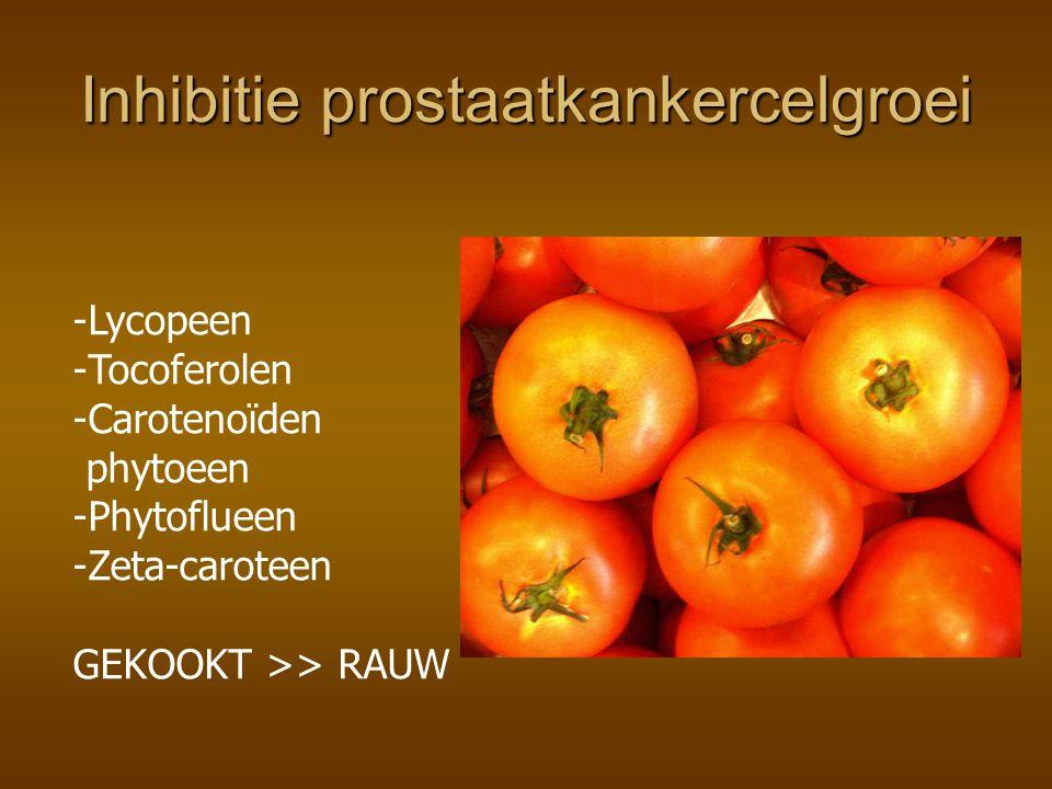 Mangez les tomates mon amour … [ REFRAIN :] Mange des tomates mon amour Mange des tomates nuit et jour Ça donne bonne mine C est plein de vitamines Vitamines A B C C est bon pour la santé [ REFRAIN :] Mange des tomates mon amour Mange des tomates nuit et jour Ça donne bonne mine C est plein de vitamines Vitamines A B C C est bon pour la santé (1958) (1958)