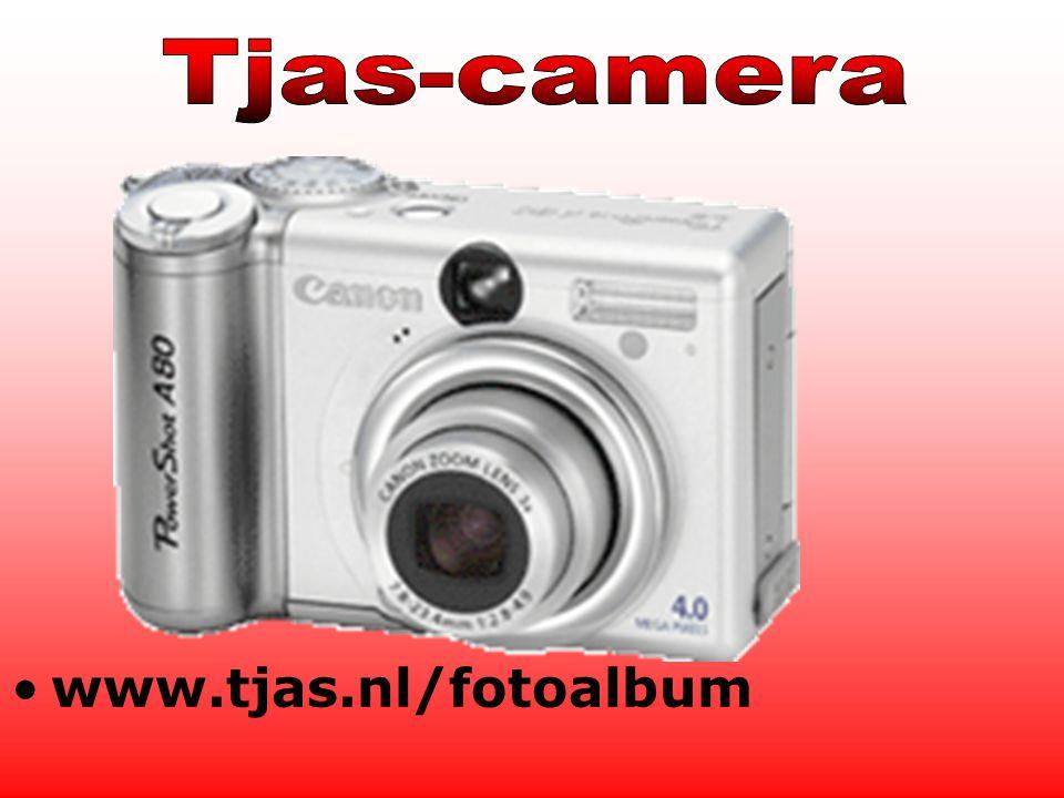 www.tjas.nl/fotoalbum