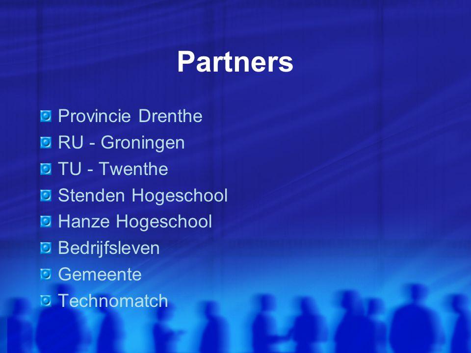 doelstellingen Onderzoek & Ontwerpen Samenwerking met beroepspraktijk en vervolgopleidingen Didaktiek richten op denken en doen Een werkplaats inrichten Een technasiumcultuur ontwikkelen