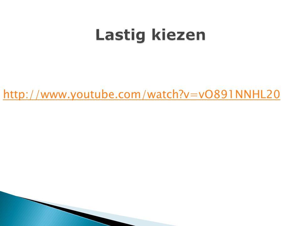 http://www.youtube.com/watch?v=vO891NNHL20