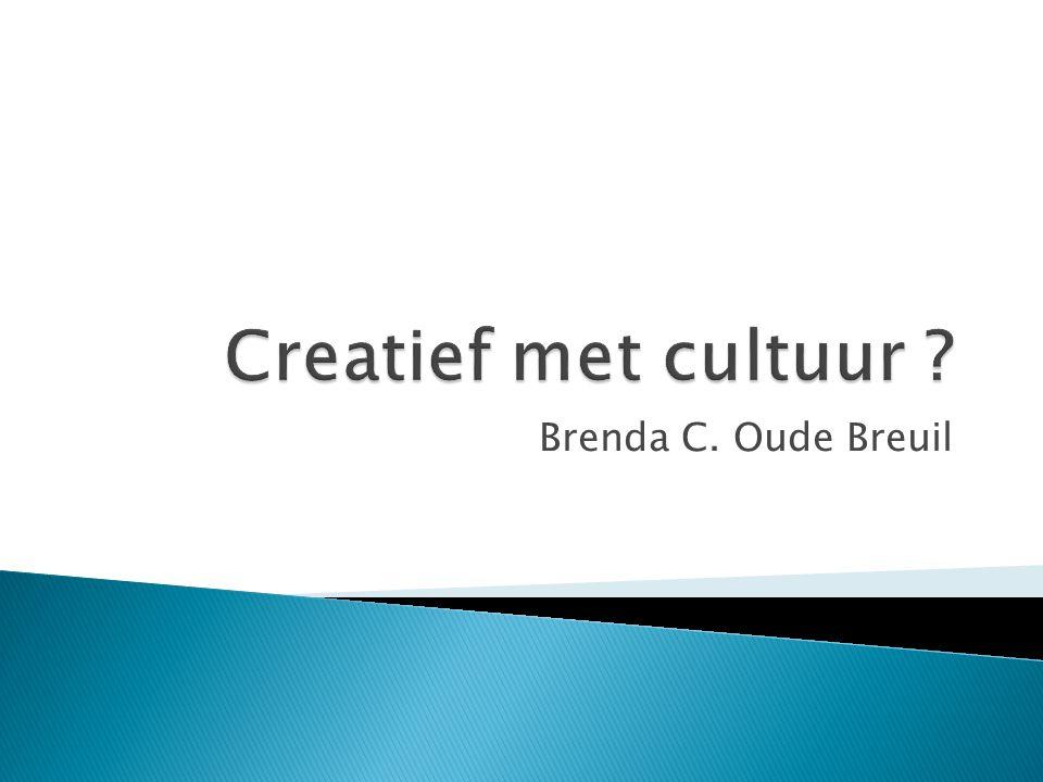 Brenda C. Oude Breuil
