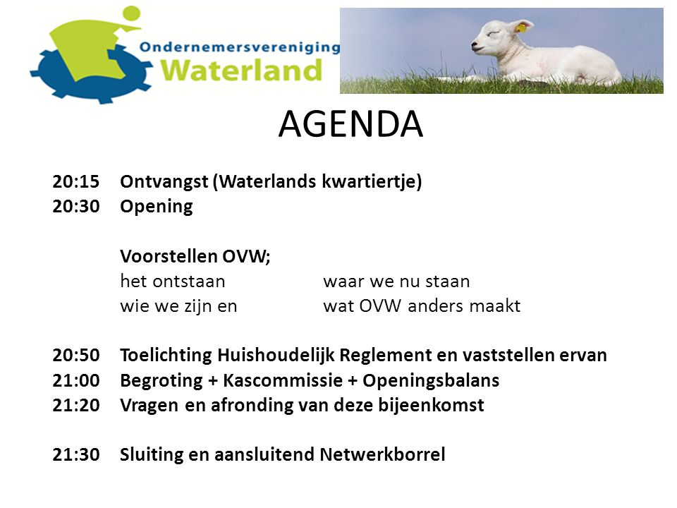 www.ovwaterland.nl