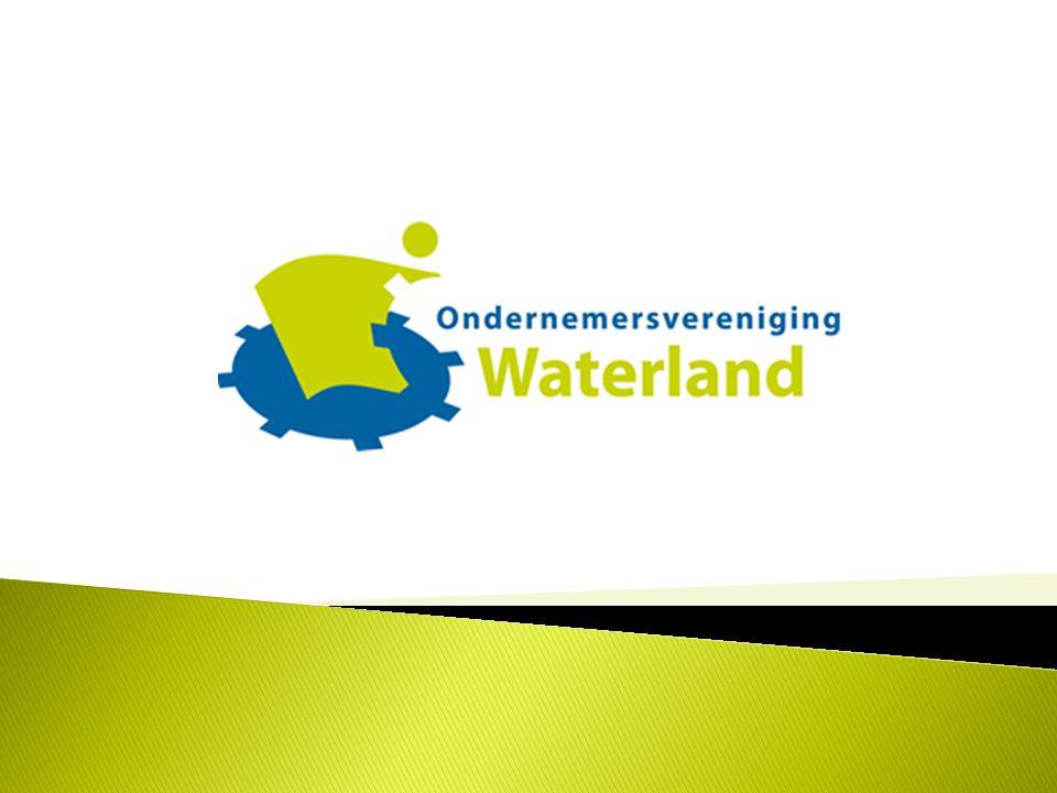  Geoormerkte gelden zijn gelden die door derden zijn ingebracht in de OVW, waarbij het het doel is om met name genoemde projecten of evenementen te ondersteunen.