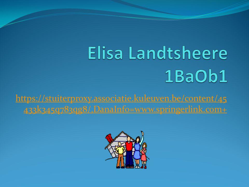 https://stuiterproxy.associatie.kuleuven.be/content/45 433k345q783qg8/,DanaInfo=www.springerlink.com+