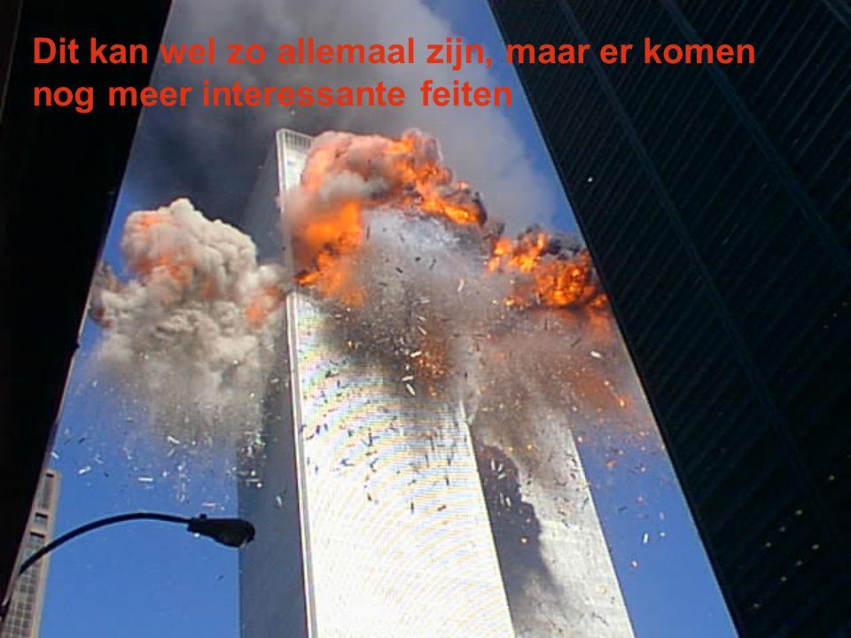 De aanslagen op Madrid vonden 911 dagen later plaats 9 + 1 + 1 = 11