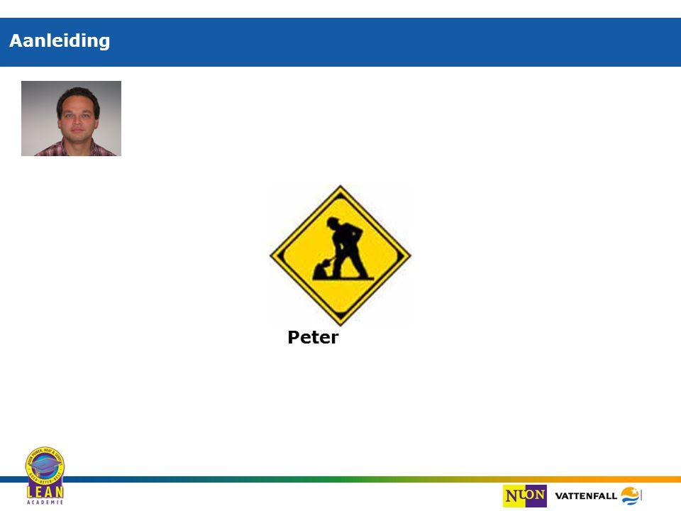 | Peter