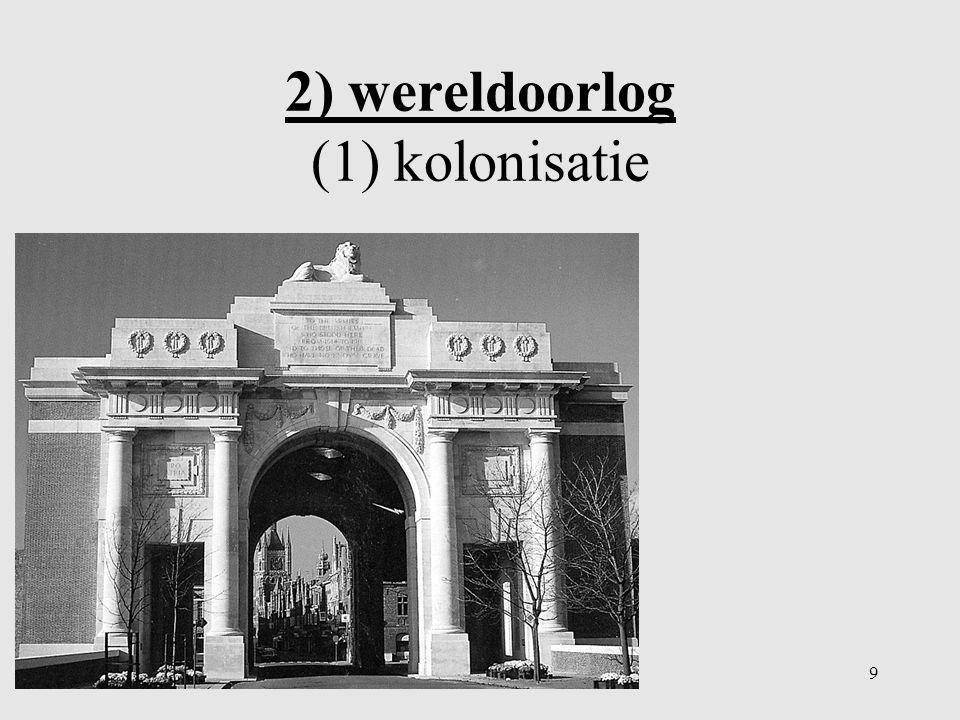 Centralen ↔ gealliëerden p75 ill.2 8