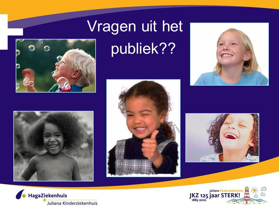 Definitie chronische ziekte Nederlands Paramedisch Instituut ( Heefkens '97 ): Ziekten die bij de huidige stand van de wetenschap niet (volledig) te genezen zijn.