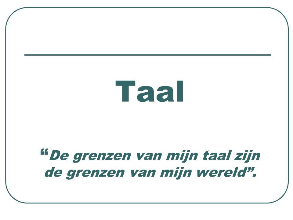 Vergelijking Kostenplaatje Souhailla Taaljournaal: €1205, 80 (jaarlijkse kosten €101,-) Zin in taal: €1140,- (jaarlijkse kosten €129,-) Taalactief: €1372,25 (jaarlijkse kosten €103,50) Veilig leren lezen: €4000,- (jaarlijkse kosten €200,-)
