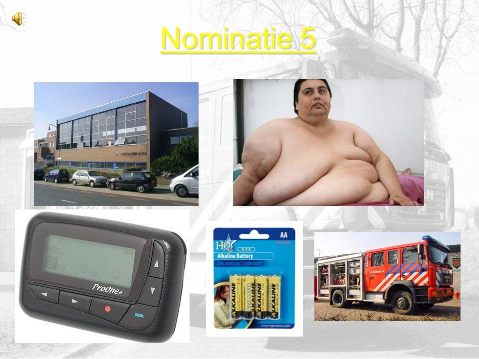Nominatie 4 2762 Verkes Wiel