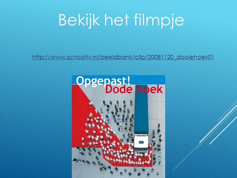 http://www.schooltv.nl/beeldbank/clip/20081120_dooiehoek01 Bekijk het filmpje