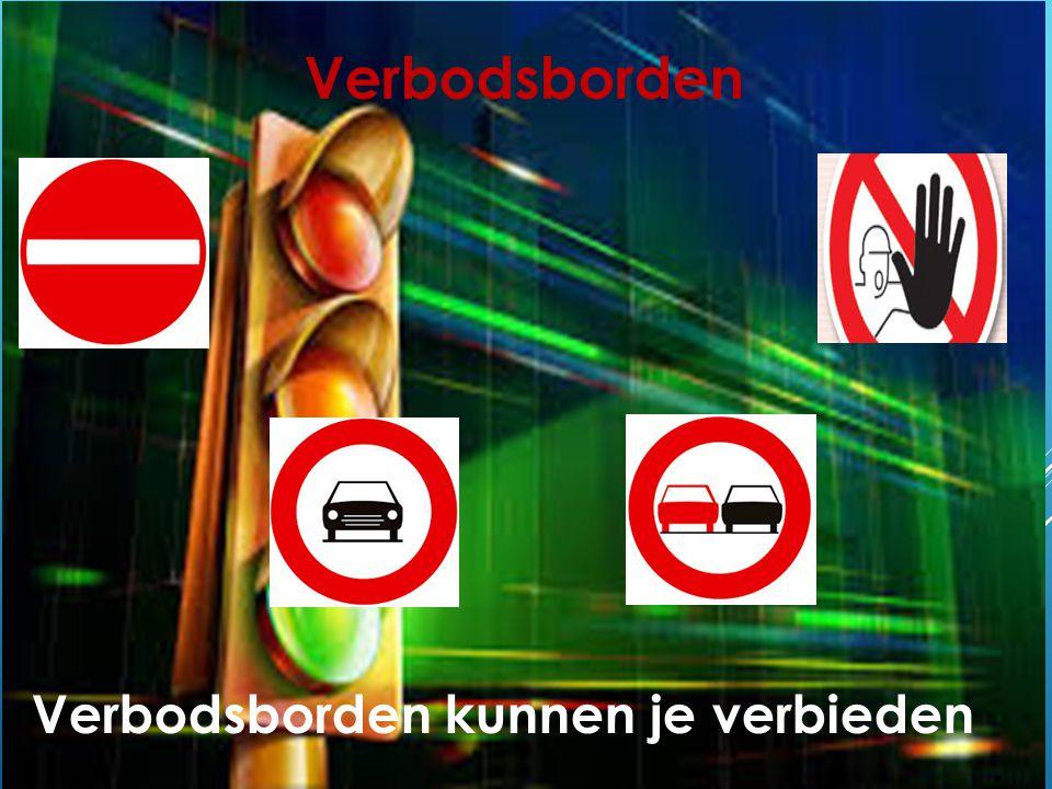 Wat is het verschil tussen voetgangers en vrachtwagens.