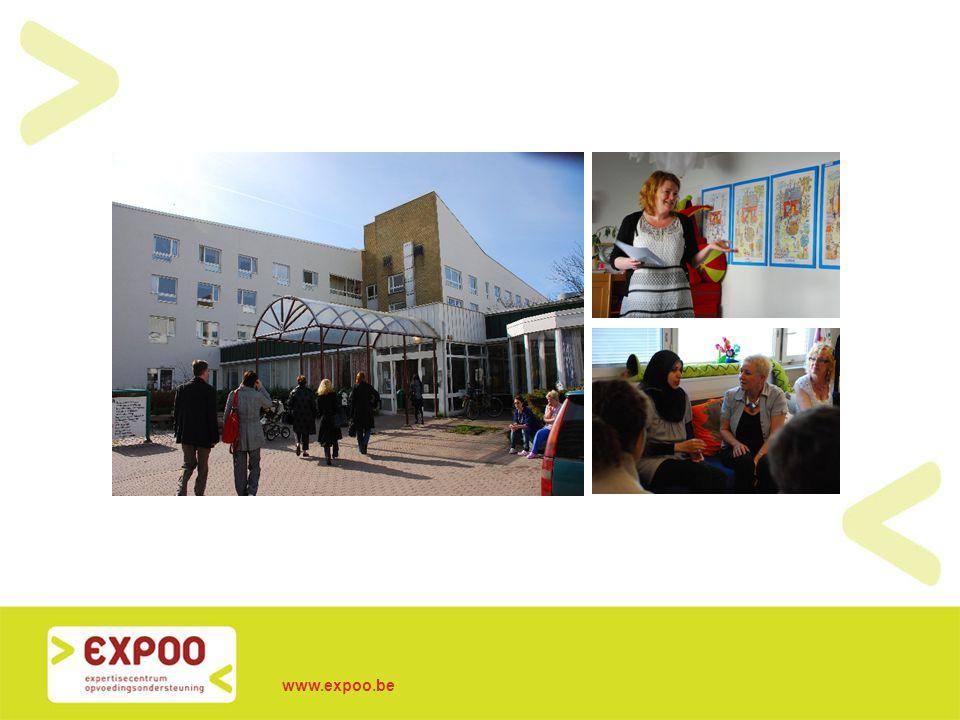 www.expoo.be