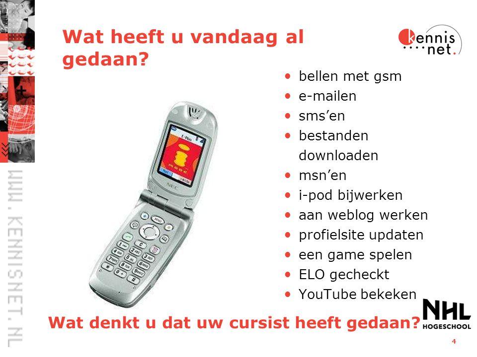 25 Webquest introductie Wat is een Webquest – http://bama1.webquestmaker.nl/stageorientatie/3459 489 http://bama1.webquestmaker.nl/stageorientatie/3459 489 – http://geklo44.webquestmaker.nl/wastafel http://geklo44.webquestmaker.nl/wastafel – http://www.webkwestie.nl/darwin/ http://www.webkwestie.nl/darwin/ Zoek Webquests voor je je eigen vakgebied – http://www.webkwestie.nl http://www.webkwestie.nl – http://www.webquest.org/index.php http://www.webquest.org/index.php Aan welke criteria moet volgens jou een goede Webquest voldoen