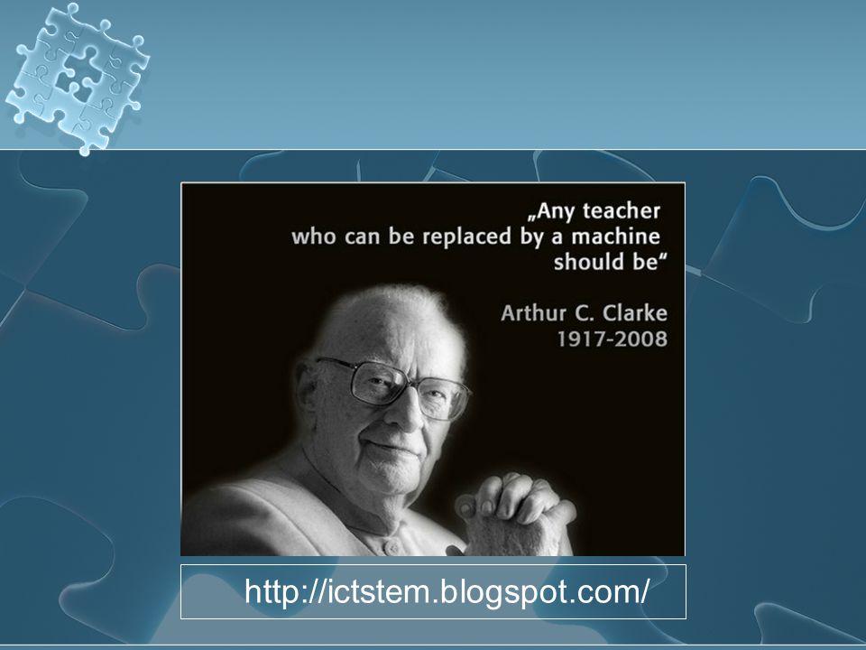 http://ictstem.blogspot.com/