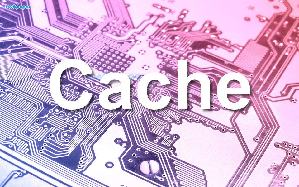 89 Cache App Fabric Cache doet de basics Wissen van totale cache niet mogelijk Geen persistentie Geen inzicht in bytes per tenant Versienummer in cach