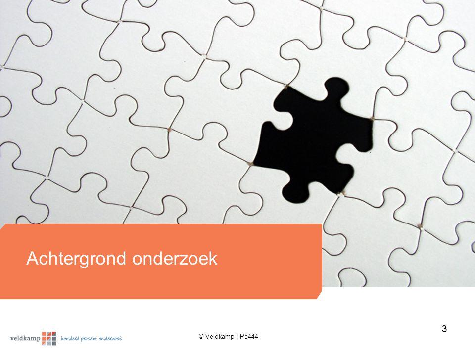 © Veldkamp | P5444 4 Achtergrond (1) Maatschappelijke stage (MAS) is een stage voor scholieren uit het voortgezet onderwijs in Nederland, waarbij ze door het doen van onbetaald vrijwilligerswerk kennismaken met het dragen van verantwoordelijkheid voor maatschappelijke belangen.