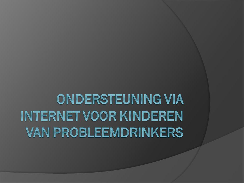 De auteurs  Barbara Conijn = wetenschappelijk medewerker bij het Trimbos-instituut te Utrecht.