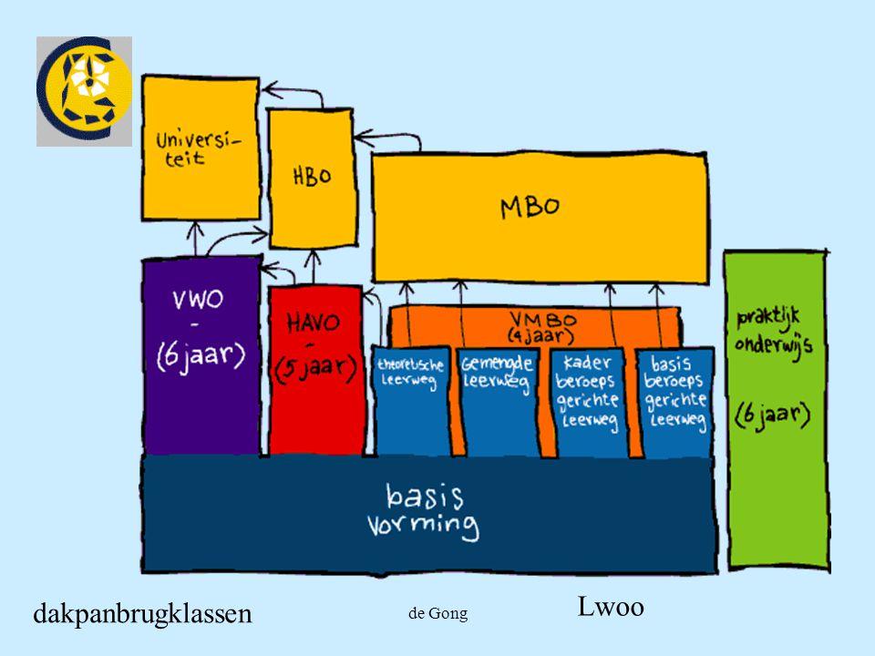 dakpanbrugklassen Lwoo