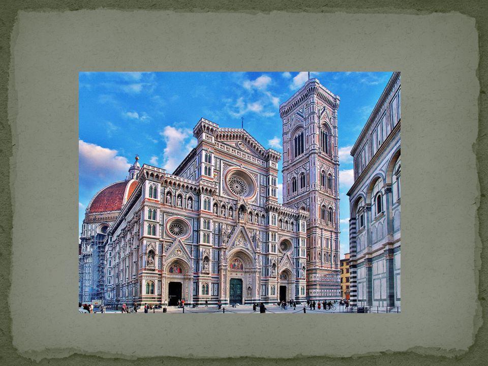 Verschuivingen macht in Italië naar Rome Opkomst individu Verdere stijging welvaart in Europa Opkomst Inquisitie Macht/ Kracht/ Gezag
