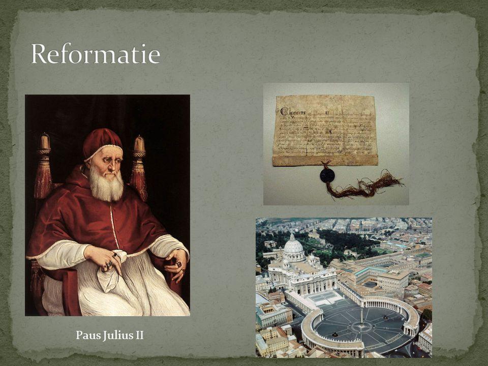 Paus Julius II