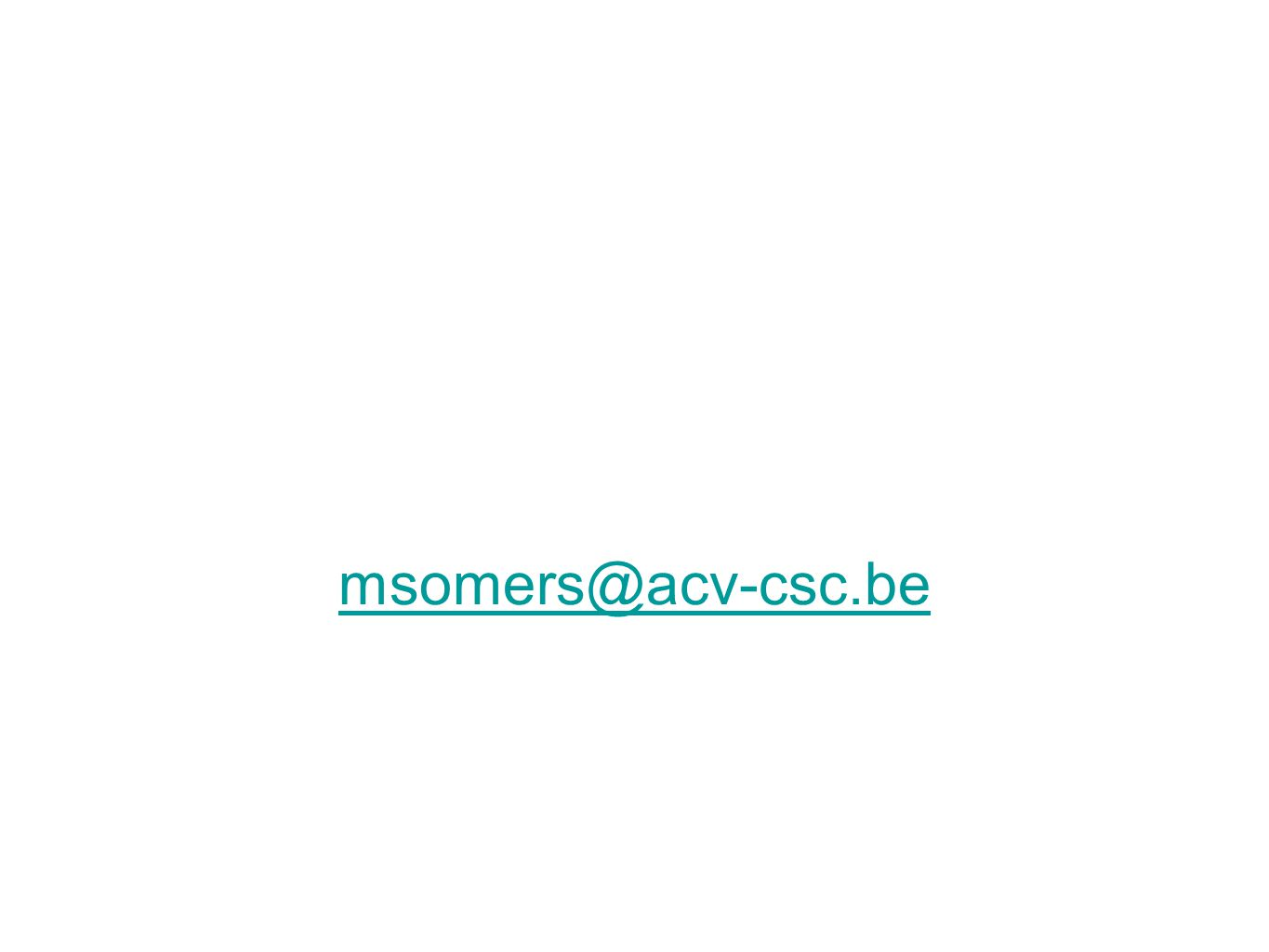 msomers@acv-csc.be
