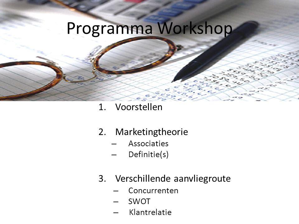 Camillo Spratt 1.Directie (NoSuchCompany) 2. Adviseur, onderzoeker (WissemaGroup, Camillo) 3.