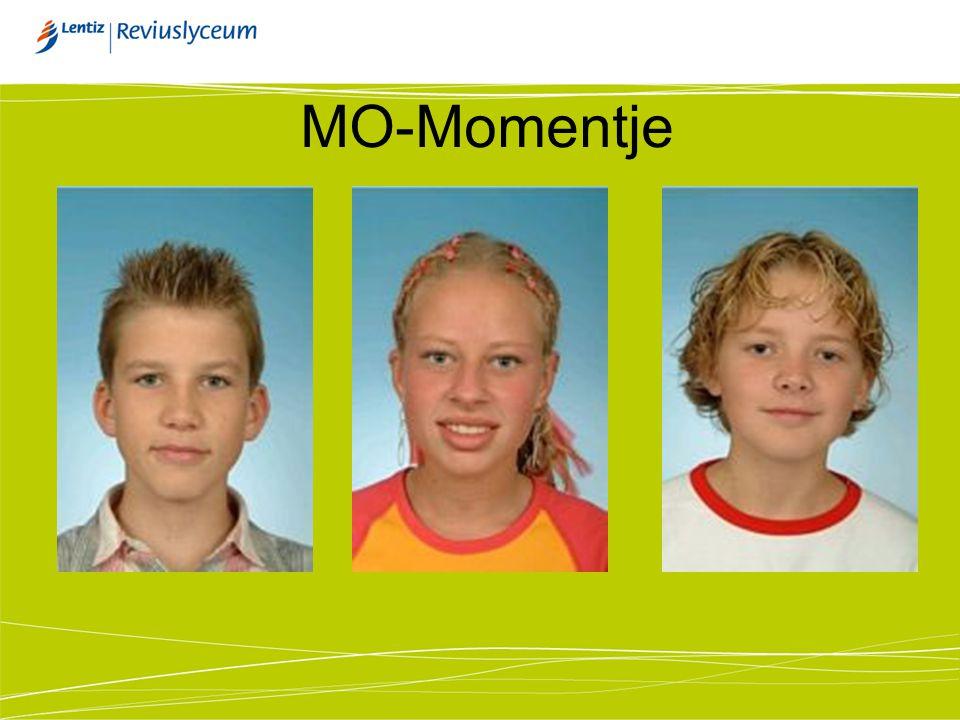 MO-Momentje