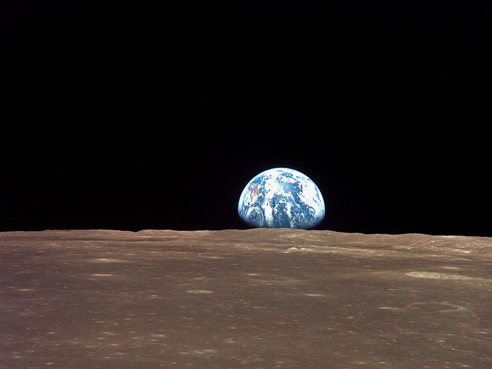 HISPARC NAHSA Straling vanuit de ruimte 2