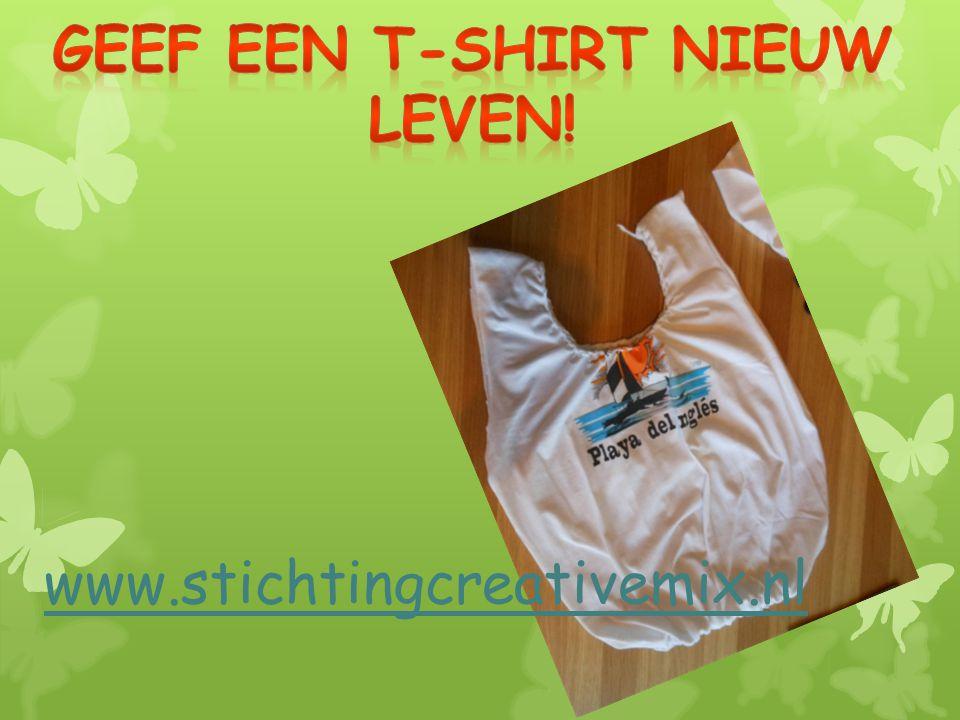 www.stichtingcreativemix.nl
