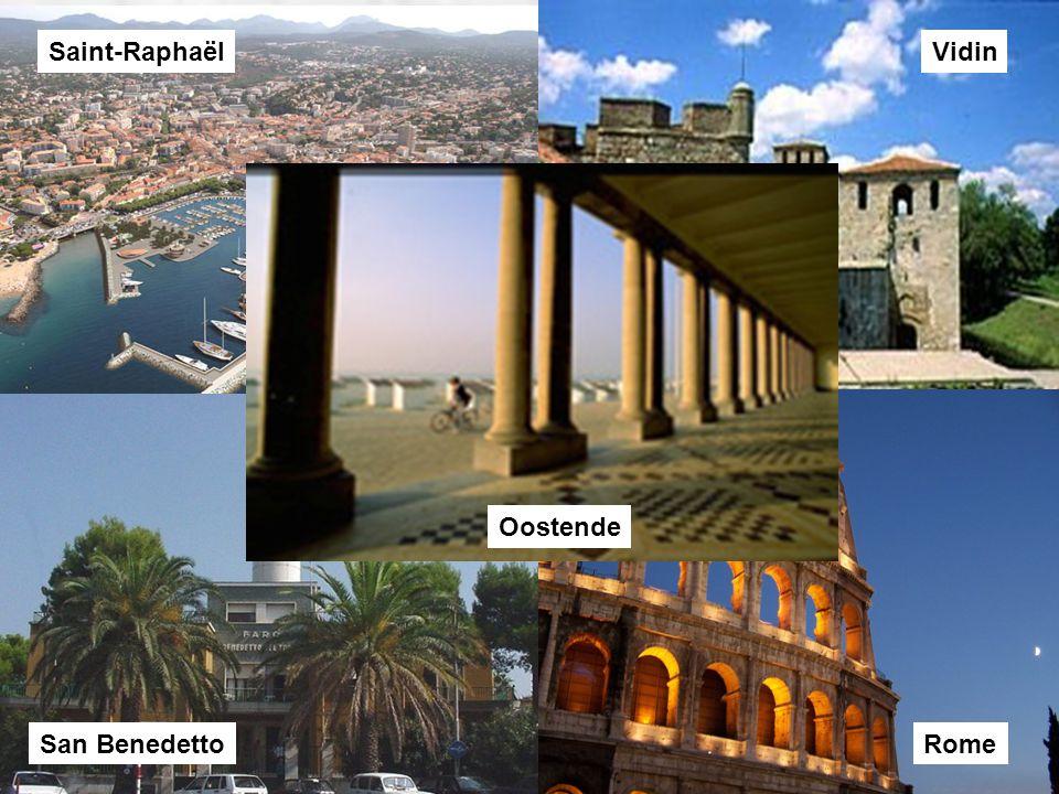 Deel 2: de autoriteiten vs behoud van cultureel erfgoed De lln onderzoeken : - Welke autoriteiten zijn betrokken.