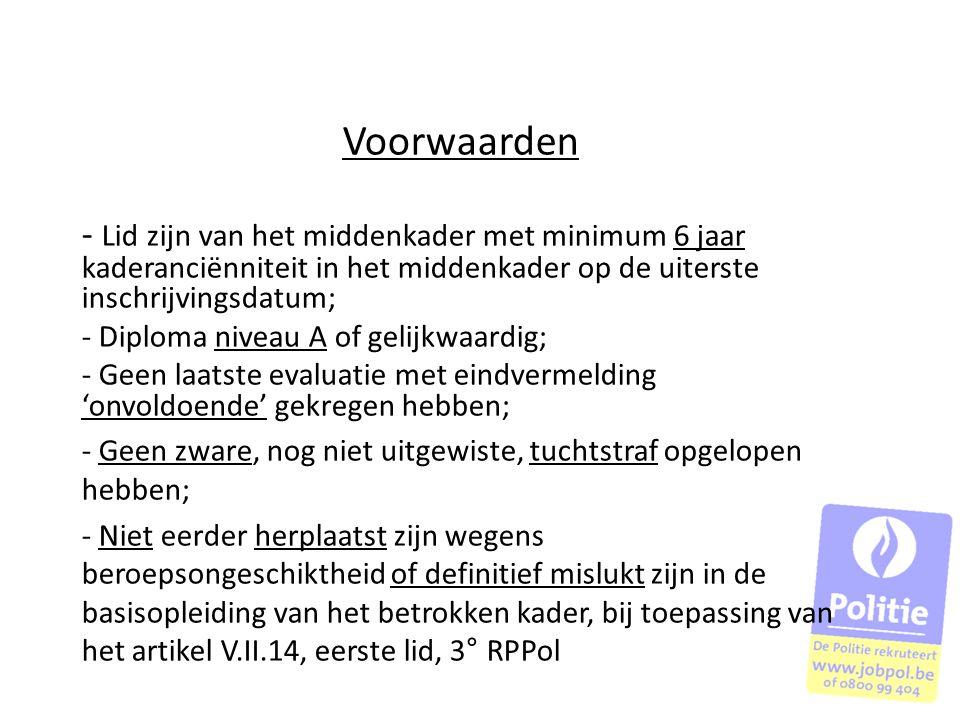 Art 14 WPA : Bij het vervullen van hun opdrachten van bestuurlijke politie, zien (Wet van 07-12-1998, art.