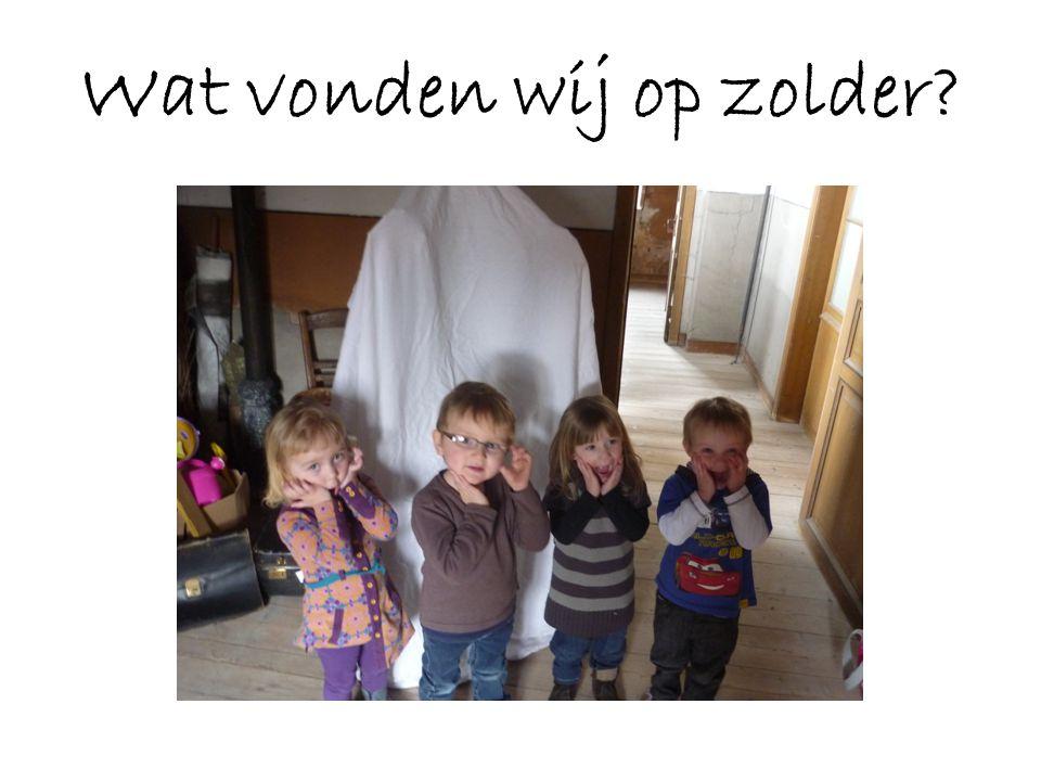 GEKREKEL OP DE ZOLDER SCHOOLFEEST VBS DE KREKEL ZATERDAG 23 MAART 2013