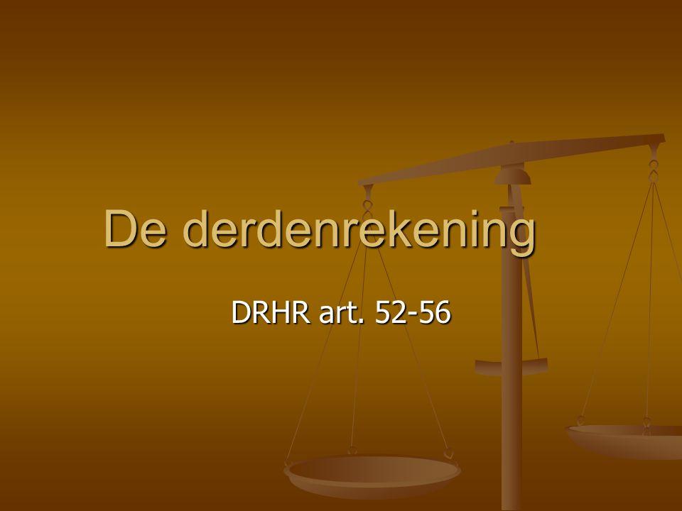 Deontologie 2002-2004 E. Boydens en E. Nieuwdorp