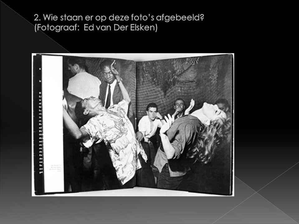  A.Veel stiltes  B. Breken met klassieke theaterwetten  C.