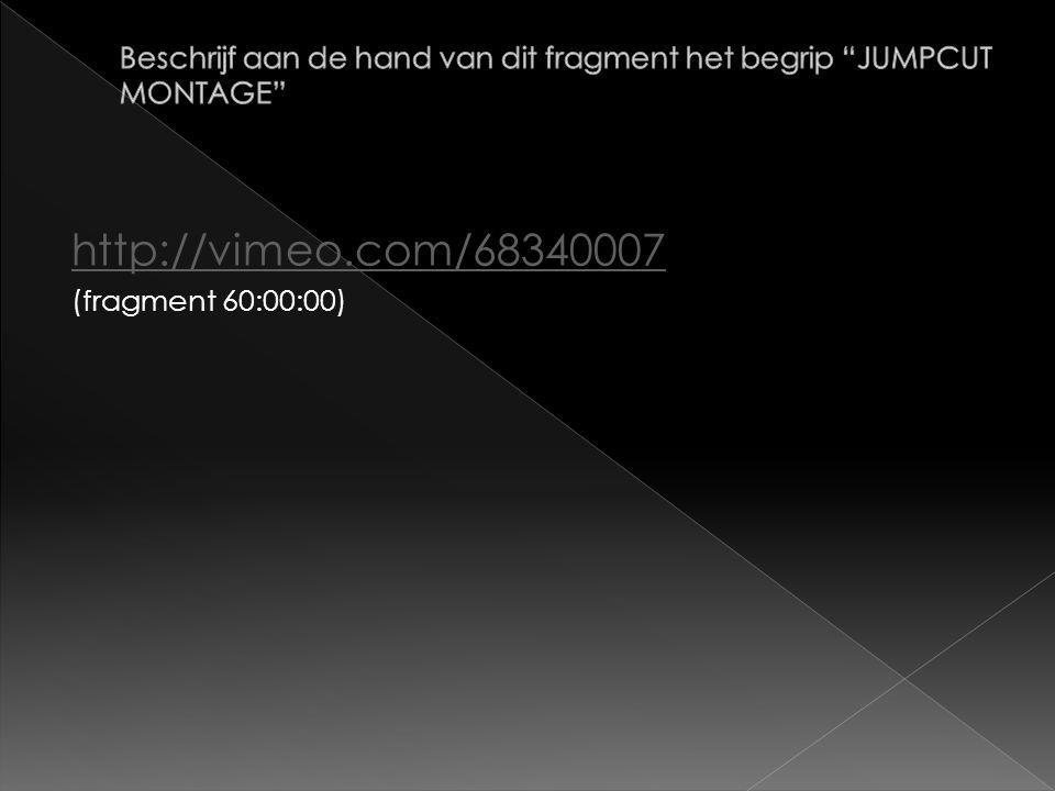 http://vimeo.com/68340007 (fragment 60:00:00)