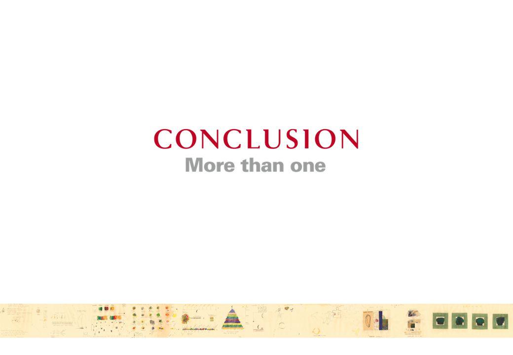 HAAL MEER UIT LINKEDIN Natalie Rohlof Marketing en Communicatie Consultant Conclusion Corporate & Public Communication 21.04.2011