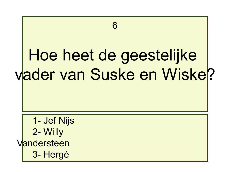 1- Tongeren 2- Luik 3- Hasselt 37 Welke stad heeft het postnummer 4000 ?