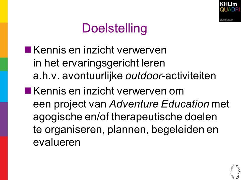 Voorinschrijven Via www.khlim.be / toekomstige student / on-line inschrijven.www.khlim.be Registratienummer afprinten en meenemen naar Diepenbeek voor de definitieve inschrijving vanaf 29 juni 2011.