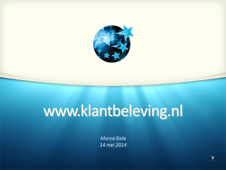 Bedankt voor uw aandacht Marco Gala Kantoor:010-2223548 Mobiel:06-10885977 E-mail:marco@b-e-s-t.nl LinkedIn:marcogala
