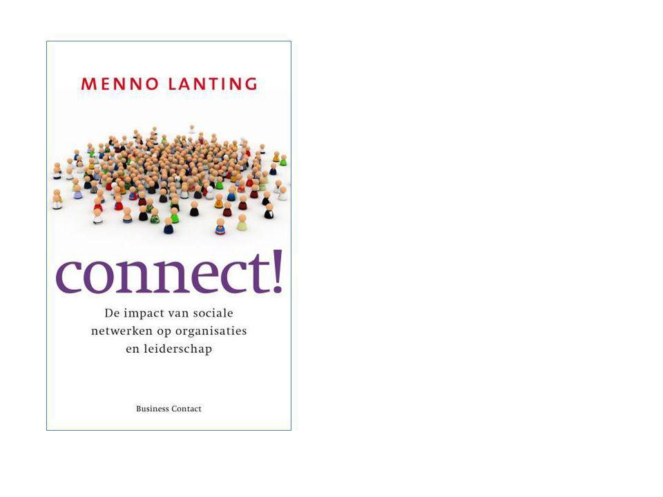 © 2010 Menno Lanting Een sociale trend waarbij mensen technologie gebruiken om dingen die ze willen hebben van elkaar te krijgen in plaats van organisaties