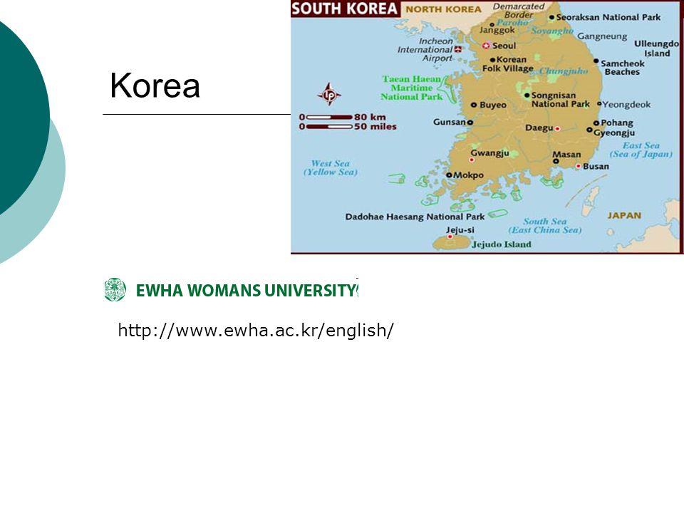 1.Kyushu University (3+2) (8. Fukuoka Women's University) (9.