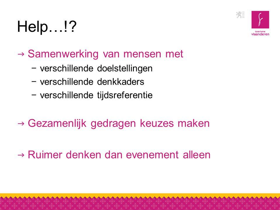 Help…!.