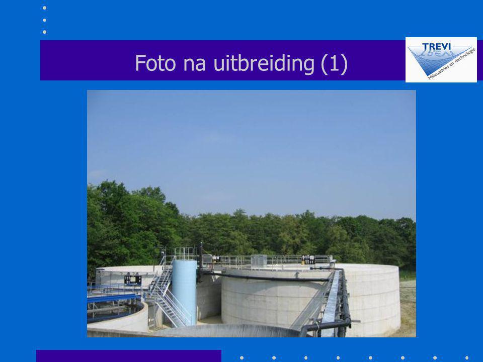 Foto na uitbreiding (1)