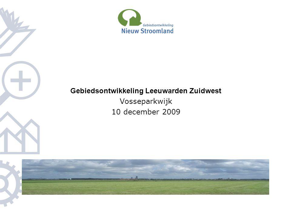 Biogasopwekking in landelijk gebied Mogelijkheden voor (mest)vergisting op platteland Evt.